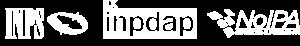 lighi bianchi di inps, ex inpdap, noipa